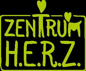 Zentrum H.E.R.Z.
